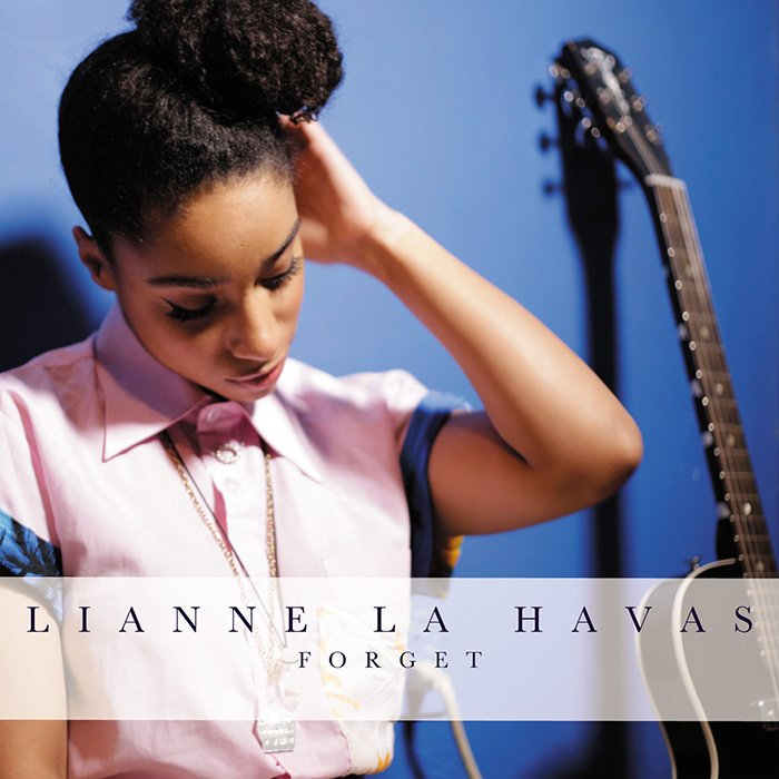 Lyric la la lie lyrics : Lianne La Havas – Forget Lyrics | Genius Lyrics