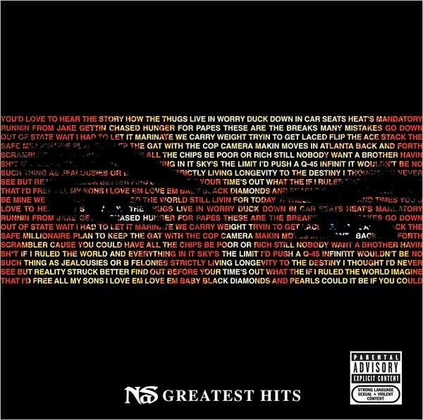 r kelly greatest hits album zip download
