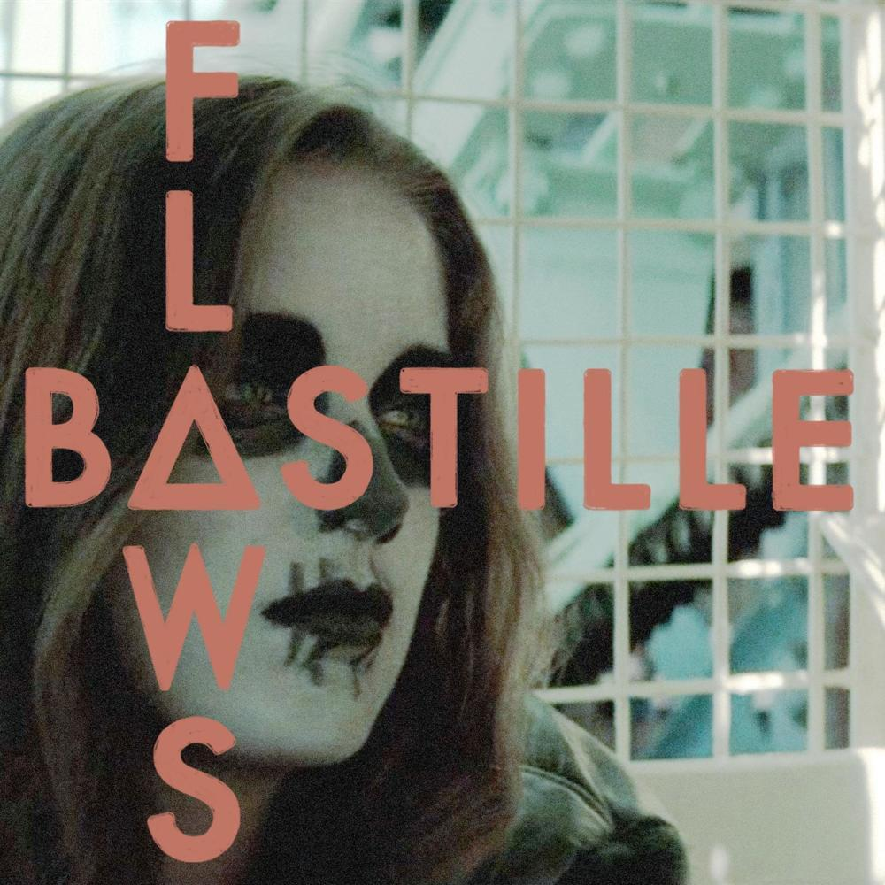 Bastille flaws lyrics