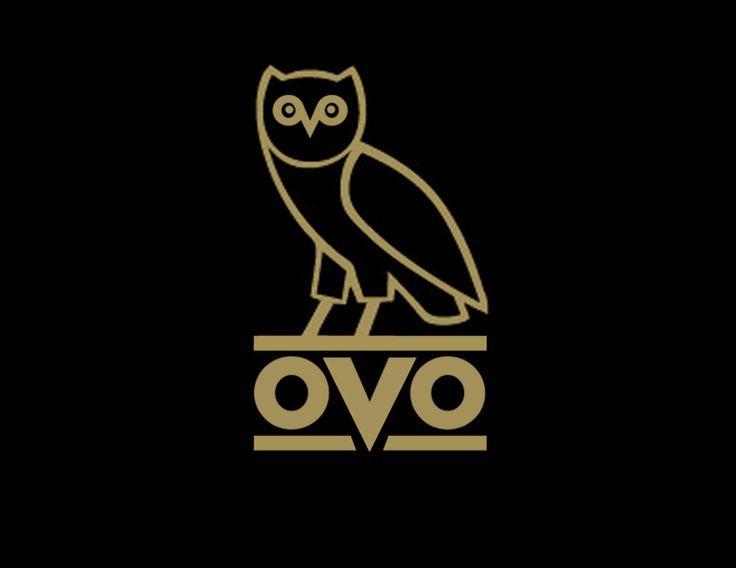 Drake \u2013 Pop Style Lyrics