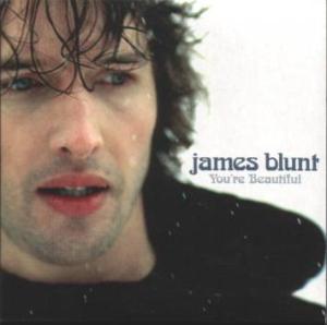 James Blunt - High Chords - AZ Chords