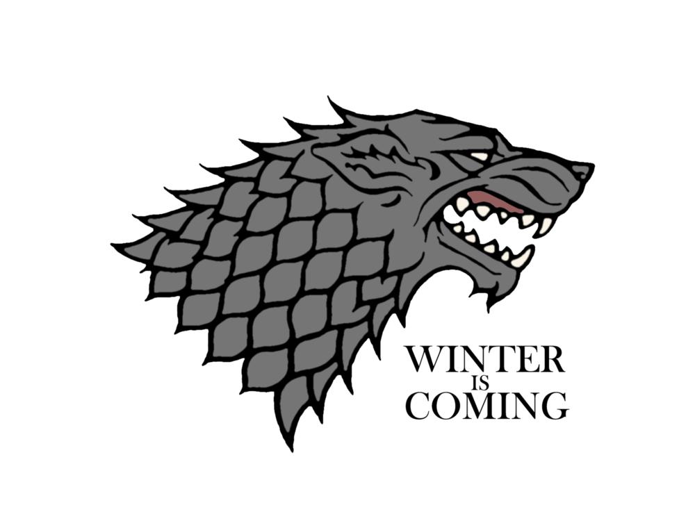 Game of Thrones – Winter is Coming | Genius