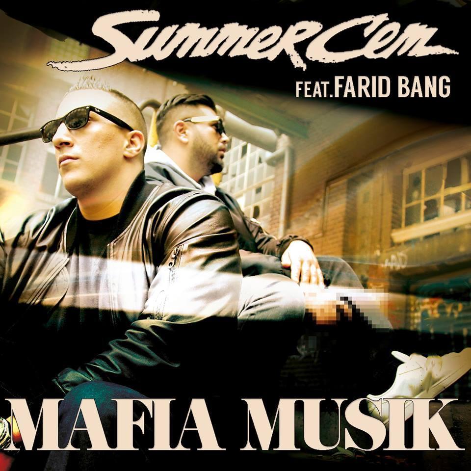 summer cem mafia musik lyrics genius lyrics. Black Bedroom Furniture Sets. Home Design Ideas