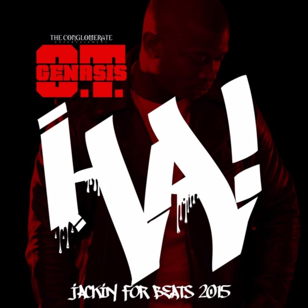 Coco - Lil Wayne uploaded by HotIndieMuzic - Download