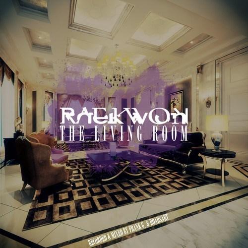 Raekwon U2013 The Living Room Lyrics | Genius Lyrics