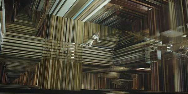 Fourth Dimension Interior Design