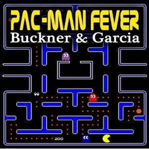 Buckner & Garcia – Pac-Man Fever Lyrics | Genius Lyrics
