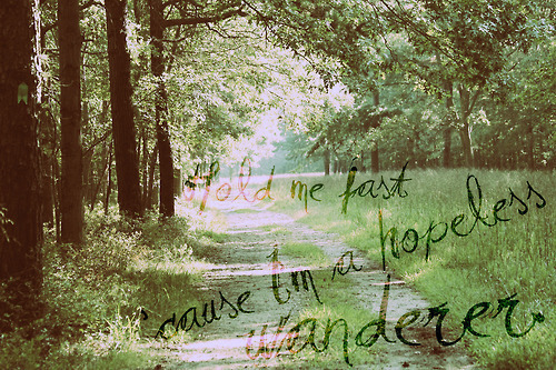 Mumford & Sons - Hopeless Wanderer Lyrics   …