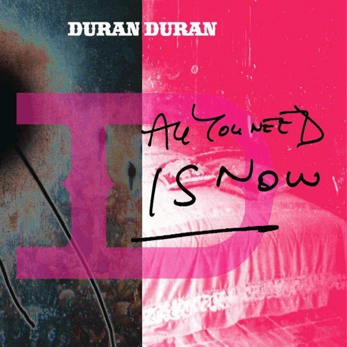 Duran Duran Leave A Light On Lyrics Genius Lyrics