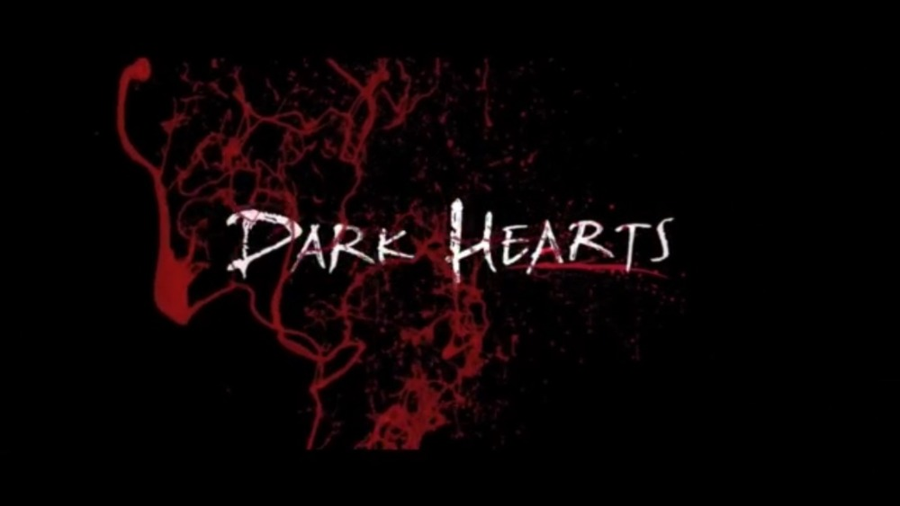 hamlet vs heart darkness Heart of darkness marlow travels up the congo river on behalf of a belgian trading company once he is far upriver he encounters the mysterious kurtz, a man who has set himself up as a god amongst the natives.