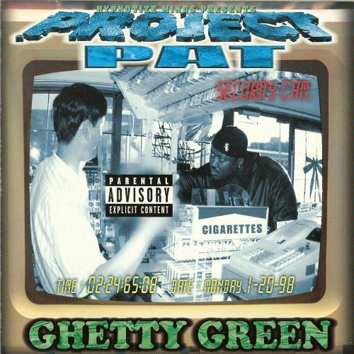 project pat lyrics Ft juicy j & project pat (hook x8) blowin' strong, chiefin' cheech and chong bitch, i stuffed the bong (verse: curtis williams) strong all in my new pack, same niggas, got new cash i sip.