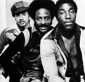 The O'Jays - I Love Music (Lyrics) - YouTube
