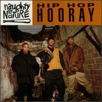 naughty by nature hip hop hooray lyrics genius lyrics. Black Bedroom Furniture Sets. Home Design Ideas
