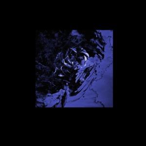 Flores – Afterglow обложка