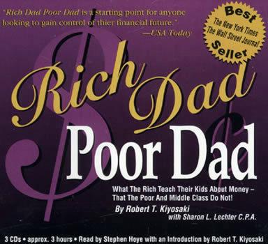 Big K.R.I.T. – Rich Dad, Poor Dad Lyrics | Genius Lyrics