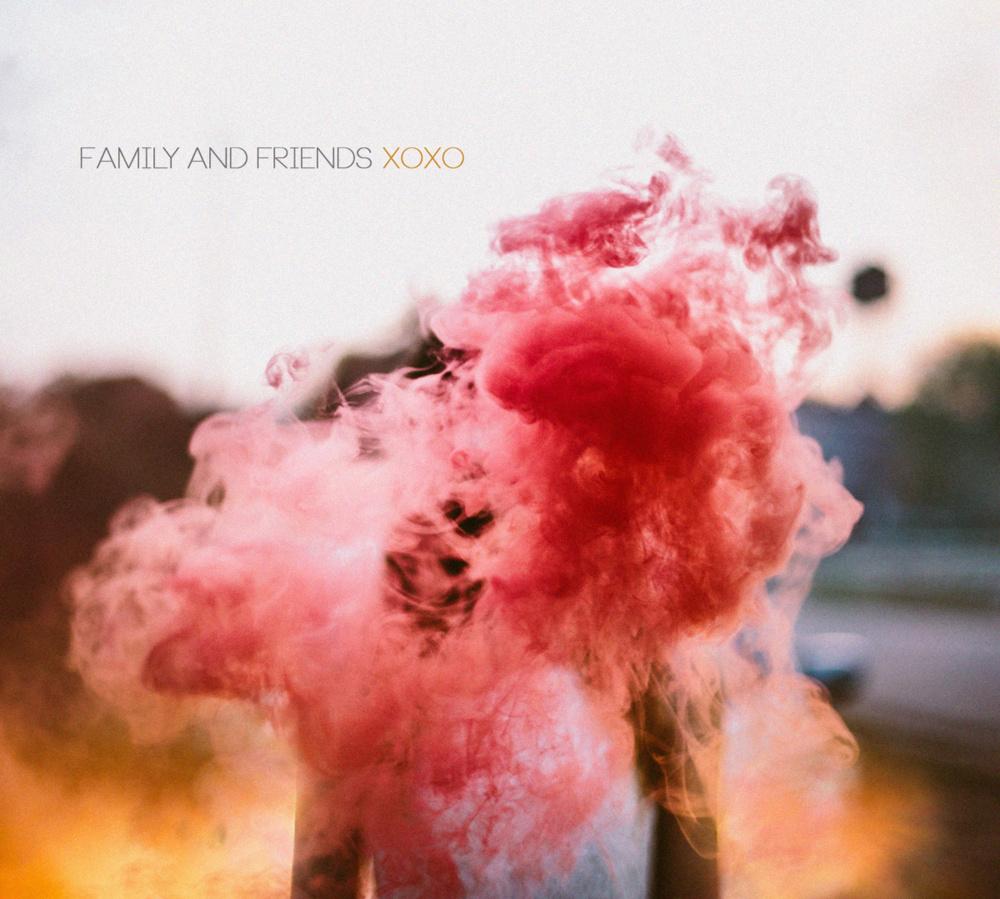 Family and friends – Amadeus Lyrics | Genius Lyrics