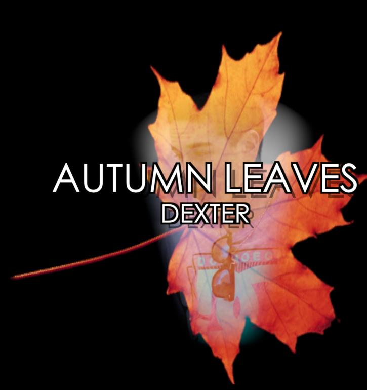 dexter � autumn leaves remix lyrics genius lyrics