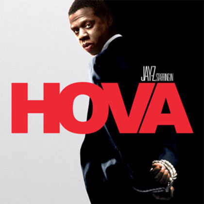 Improve the quality of Hova Song (Intro) Lyrics by leaving a ... Hova