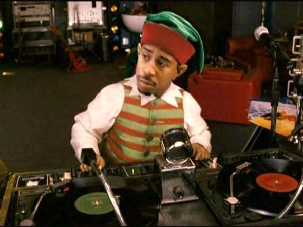 Ludacris Ludacrismas Lyrics Genius Lyrics