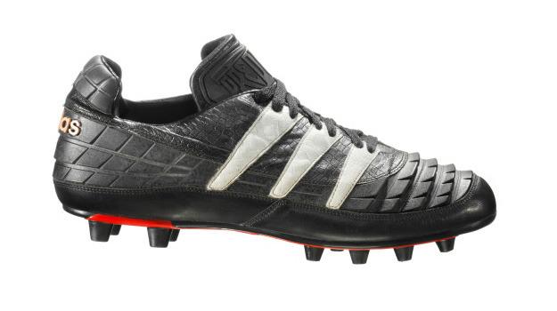 online retailer 71268 37add Adidas Predator Evolution