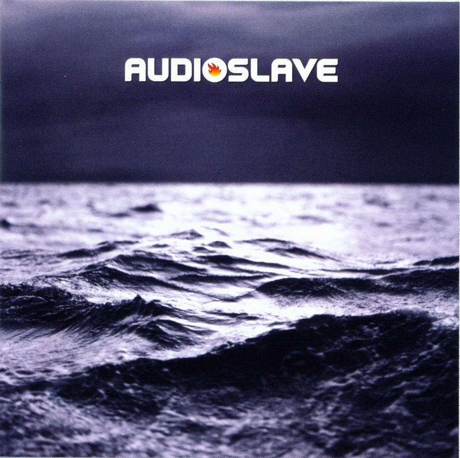 Audioslave your Time Has come mp3