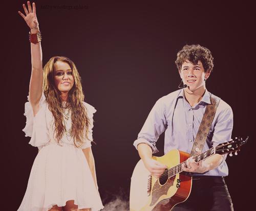 About Wedding Bells 2 Contributors Nick Jonas