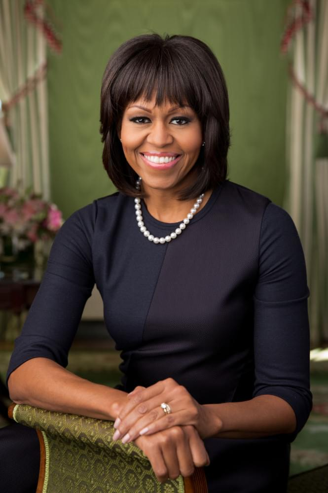 341d469cb9d79 Post some other important black women!
