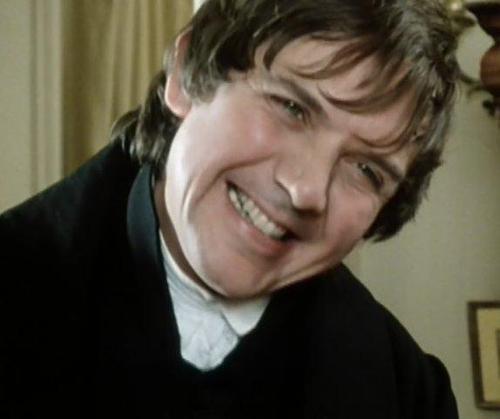 Jane Austen Pride And Prejudice Chapter Xiii Genius