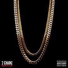2 Chainz - Letter To Da Rap Game (Feat. Dolla Boy ...