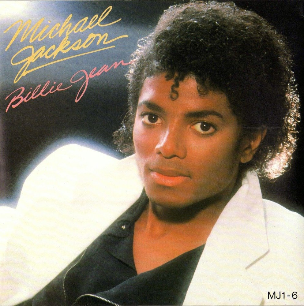 Human Nature Michael Lyrics