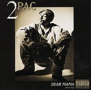Tupac Shakur - Dear Mama | Lyrics - YouTube
