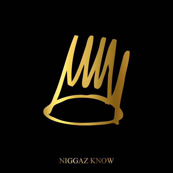 J. Cole – Niggaz Know Lyrics | Genius Lyrics