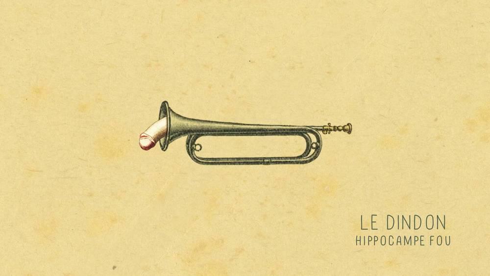 hippocampe fou le dindon lyrics genius lyrics. Black Bedroom Furniture Sets. Home Design Ideas