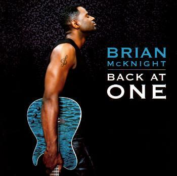 Brian McKnight – Back At One Lyrics | Genius Lyrics