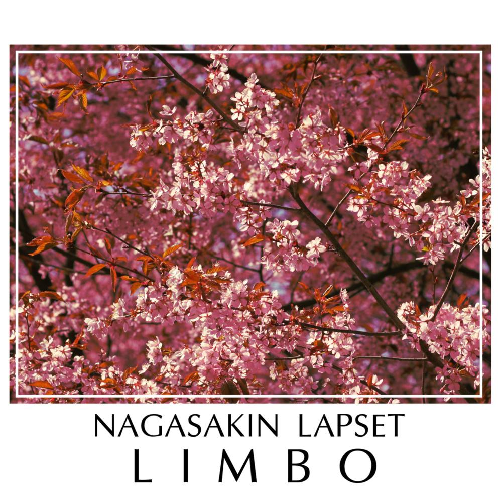 Nagasakin Lapset Limbo