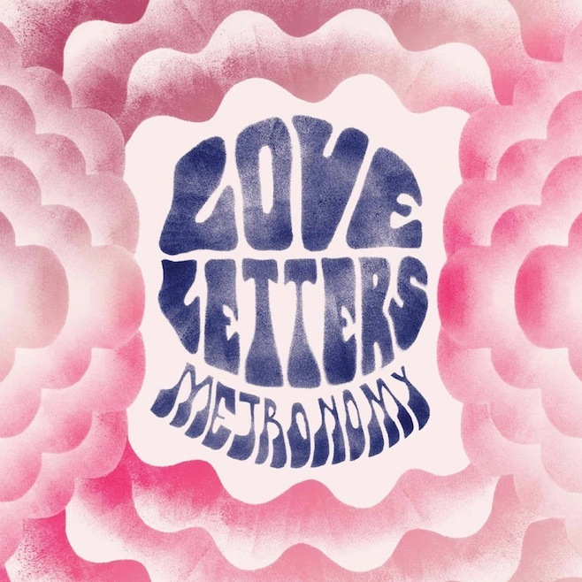 TÉLÉCHARGER LOVE LETTERS METRONOMY MP3