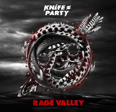Knife Party – Sleaze Lyrics   Genius Lyrics