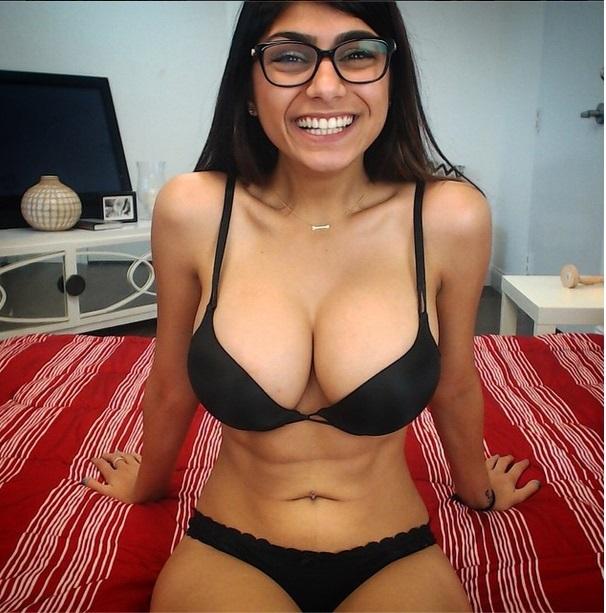 butt ass booty porn gifs
