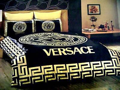 Versace on the floor lyrics genius for On the floor meaning