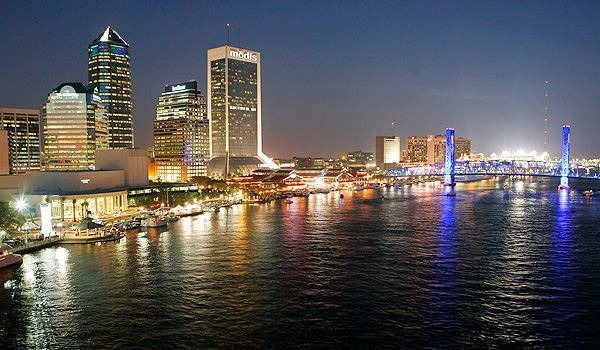 What 39 s your favourite city genius for Best places to live in jacksonville fl