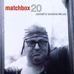 Who Sang Back 2 Good? Matchbox Twenty - Lyrics007