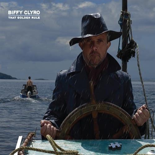 Biffy Clyro – Bubbles Lyrics | Genius Lyrics