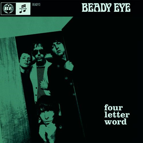 4 letter word lyrics beady eye four letter word lyrics genius lyrics 20242 | a1a7af2b88c88cf122eec94437bb5e7a.500x500x1