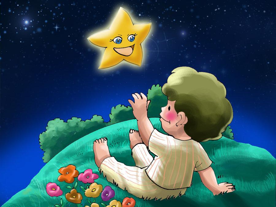 Children songs twinkle little star genius