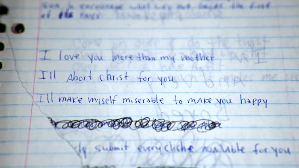 Kurt Cobain – And I Love Her Lyrics | Genius Lyrics