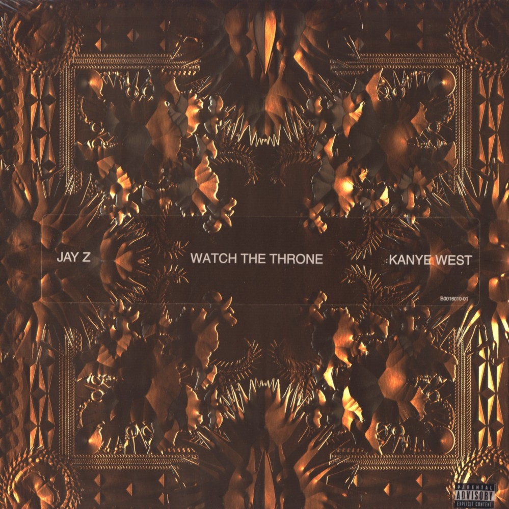 No church in the wild download kanye