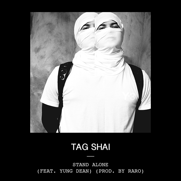 Tag shai stand alone lyrics genius lyrics for Lavatrice stand alone