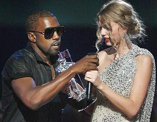 Kanye West Blame Game Lyrics Genius Lyrics