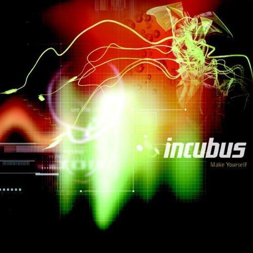 incubus make yourself lyrics genius lyrics