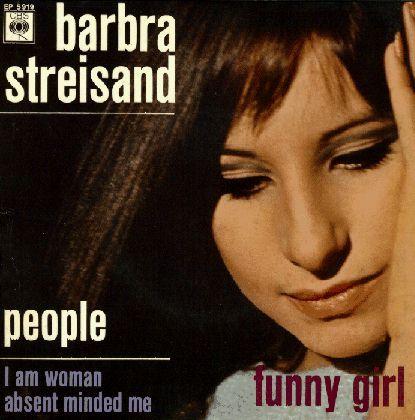 Barbra Streisand Coloring Book Lyrics : Barbra Streisand People Lyrics Genius Lyrics